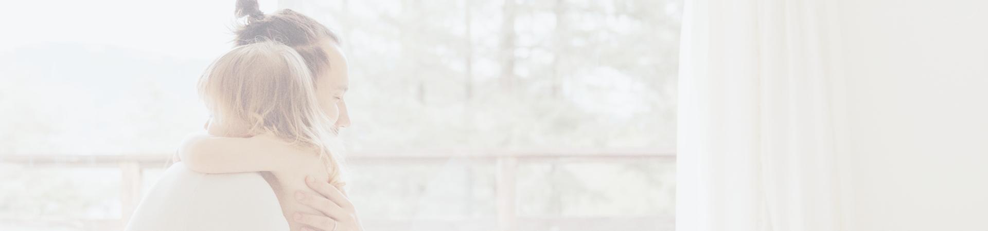 网站---舒恬系列11.png