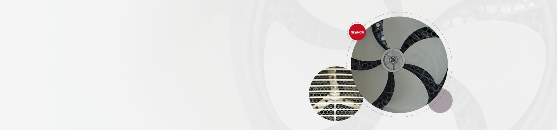 网站---依斯特_03.jpg