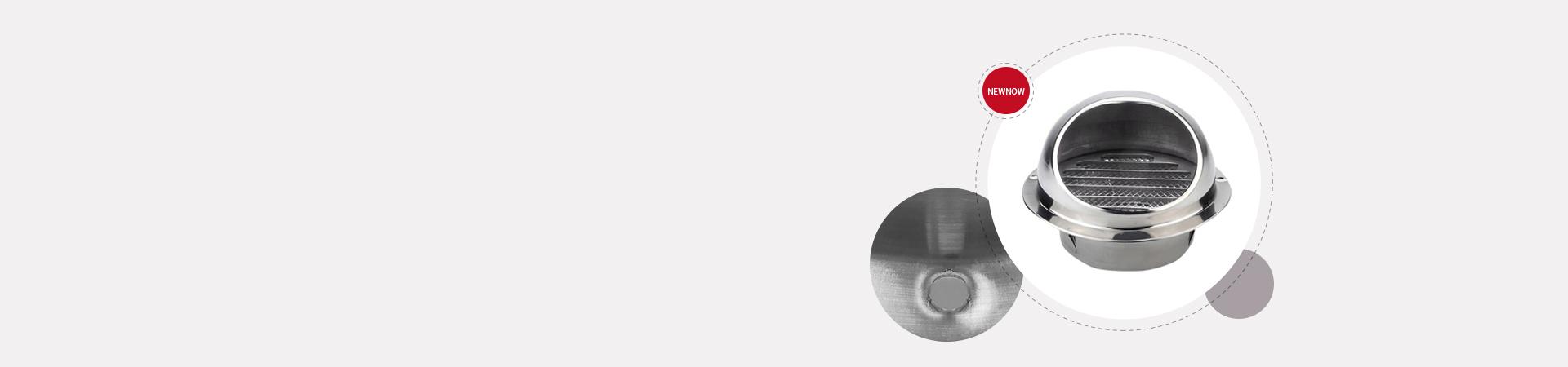 网站---不锈钢风帽_03.jpg