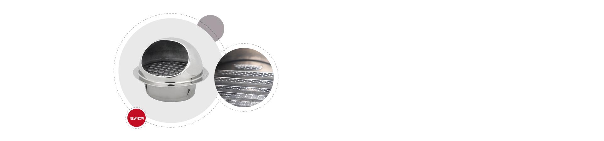 网站---不锈钢风帽_04.jpg